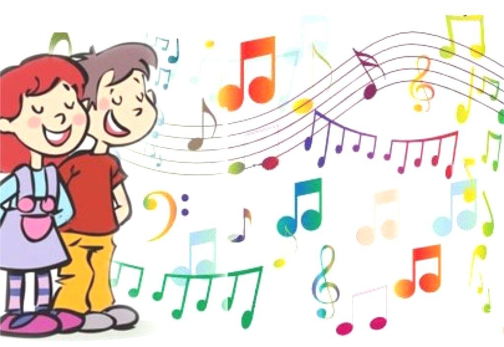 Muzyka to coś wspaniałego 😀🎶🎵😀
